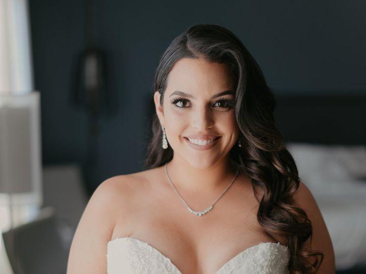 Tmx Img 6124 51 934523 Miami wedding beauty