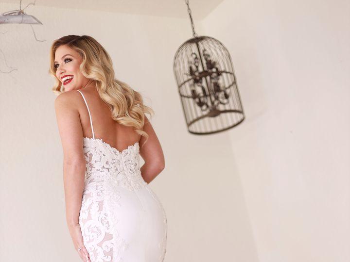 Tmx Photo Feb 14 2 10 50 Pm 2 51 934523 Miami wedding beauty