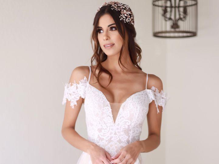 Tmx Photo Feb 20 2 33 12 Pm 1 51 934523 Miami wedding beauty