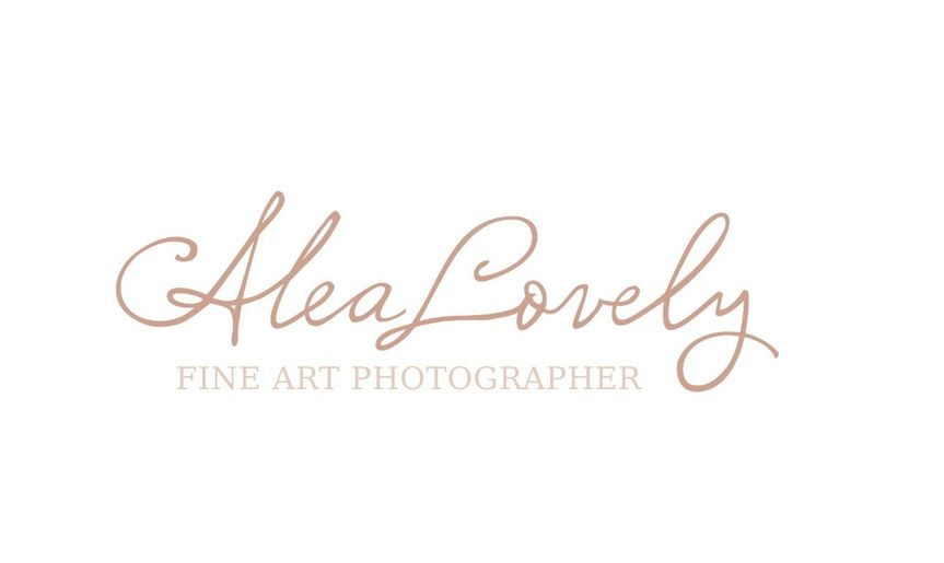 Alea Lovely NYC Fine Art Wedding Photographer