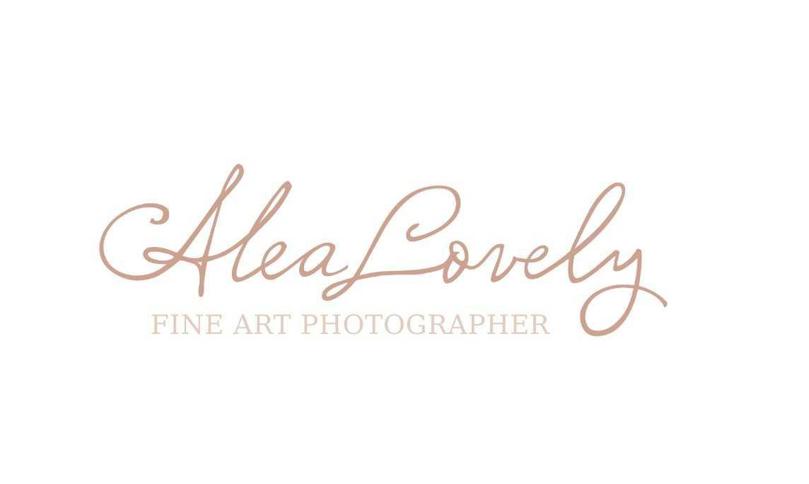 Alea Lovely NYC Fine Art Wedding Photographer