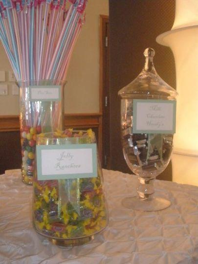 Candystationatthegroveisle515103