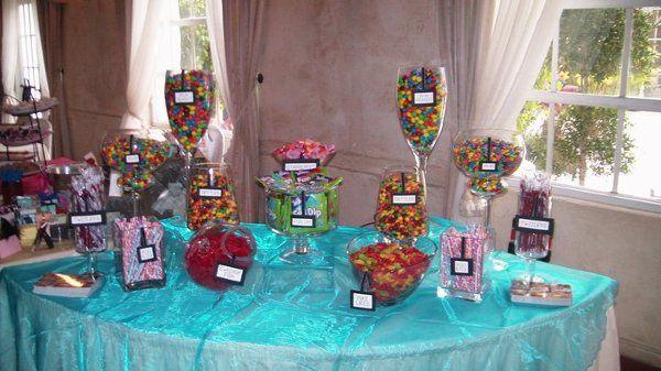 CandyStationatCocoPlum32110