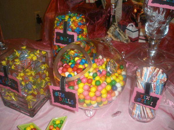 CandyStationatShulas131103