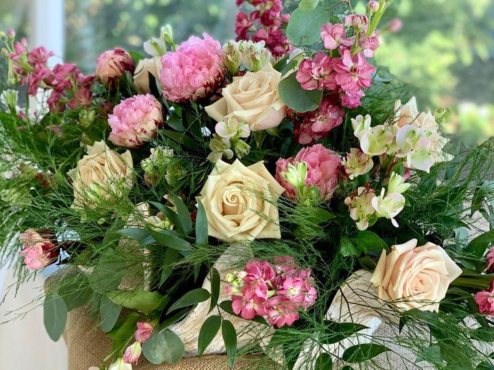 Tmx Img 1419 51 1605523 158076056224173 Warwick, RI wedding venue