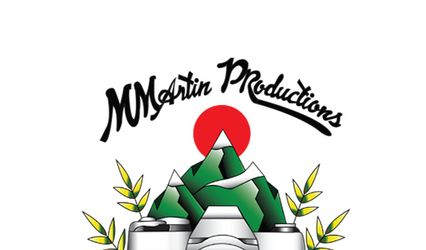 MMartin Productions