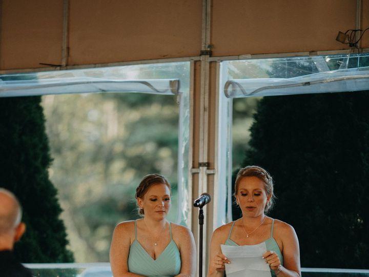 Tmx C33a9318 51 935523 160339217385965 Sicklerville, New Jersey wedding photography