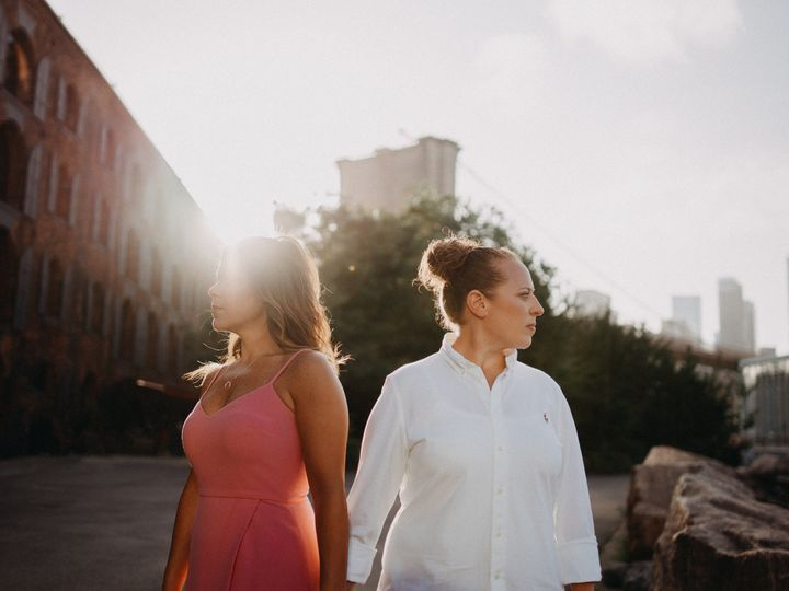 Tmx C33a9886 Edit 51 935523 160331211830854 Sicklerville, New Jersey wedding photography