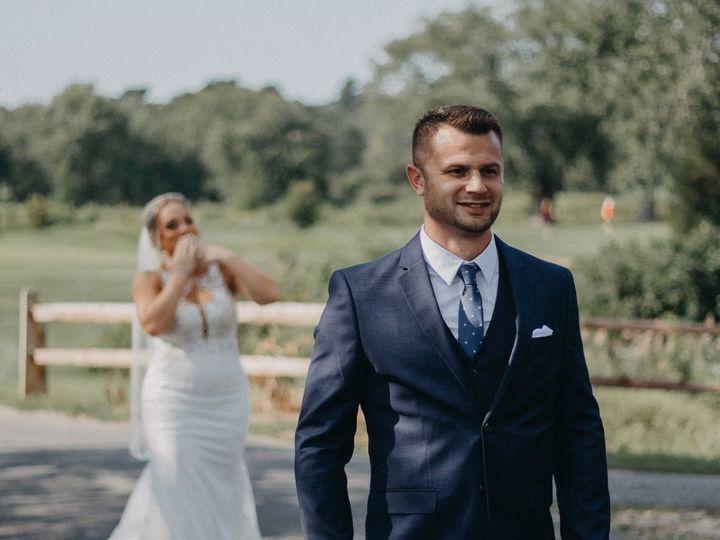 Tmx Case6786 51 935523 160331279893119 Sicklerville, New Jersey wedding photography