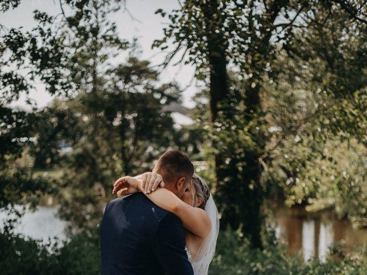 Tmx Case6803 51 935523 160331281963595 Sicklerville, New Jersey wedding photography