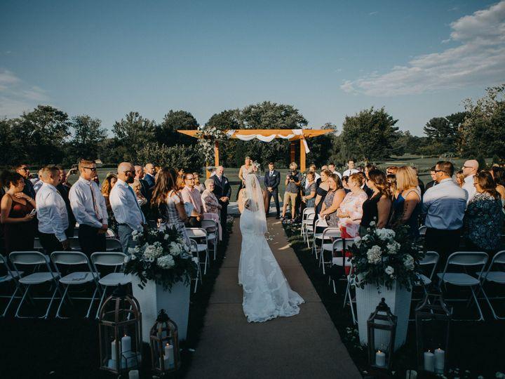 Tmx Case7047 Edit 51 935523 160331281937284 Sicklerville, New Jersey wedding photography