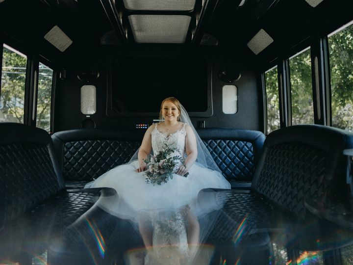 Tmx Img 9102 Edit 51 935523 160339221169693 Sicklerville, New Jersey wedding photography