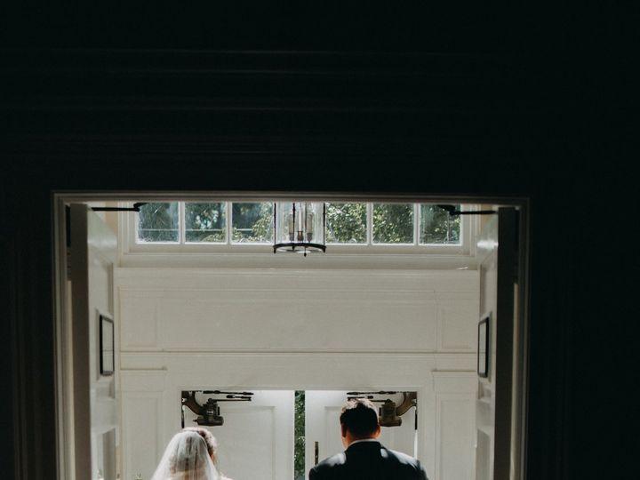 Tmx Img 9152 Edit 51 935523 160339220626181 Sicklerville, New Jersey wedding photography