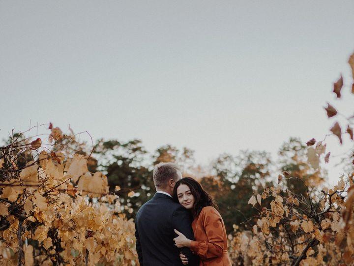 Tmx Mmp00002 51 935523 160339244684366 Sicklerville, New Jersey wedding photography