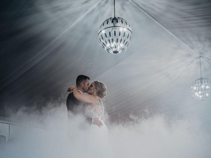Tmx Mmp00031 51 935523 160331283359651 Sicklerville, New Jersey wedding photography