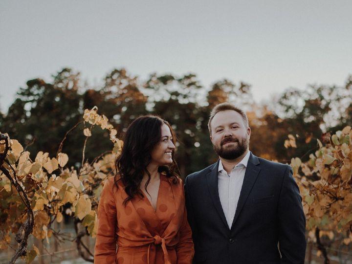 Tmx Mmp00037 51 935523 160339244521634 Sicklerville, New Jersey wedding photography