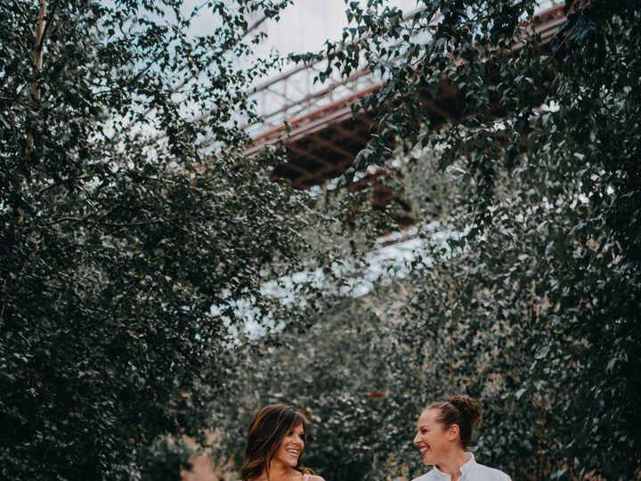 Tmx Mmp00076 51 935523 160331211615772 Sicklerville, New Jersey wedding photography