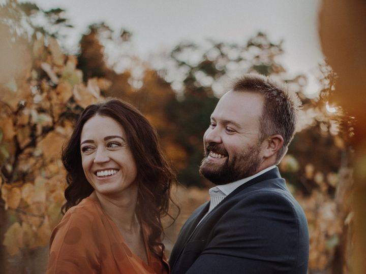 Tmx Mmp00087 51 935523 160339247144777 Sicklerville, New Jersey wedding photography