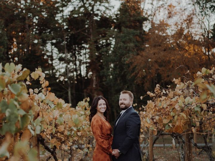 Tmx Mmp00101 51 935523 160339247466173 Sicklerville, New Jersey wedding photography