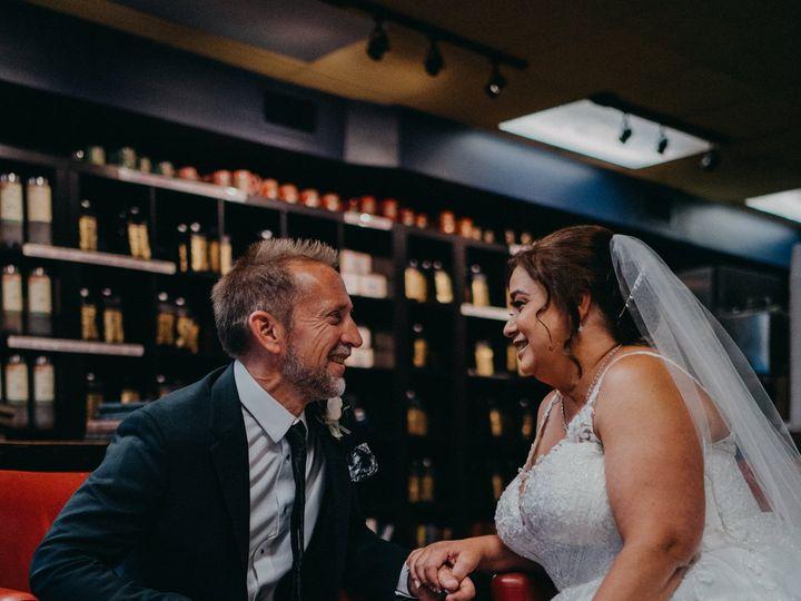 Tmx Mmp00116 Edit 51 935523 160331339317565 Sicklerville, New Jersey wedding photography