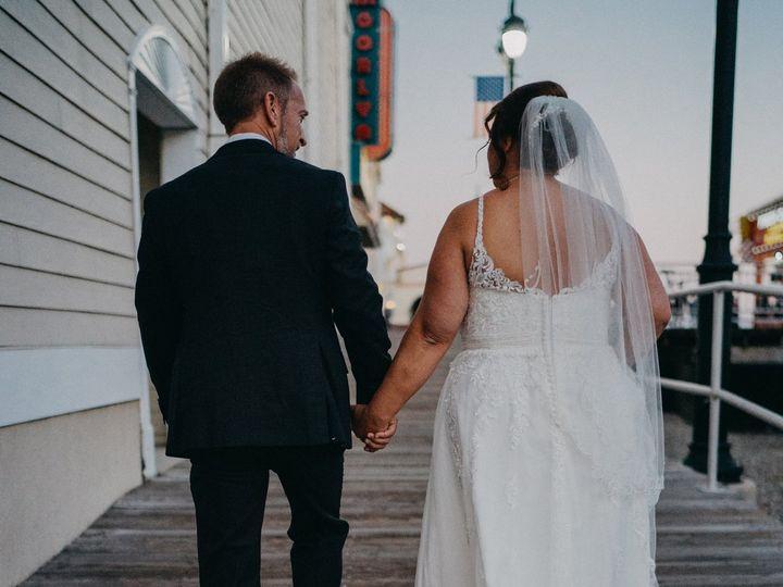 Tmx Mmp00157 51 935523 160331339388822 Sicklerville, New Jersey wedding photography
