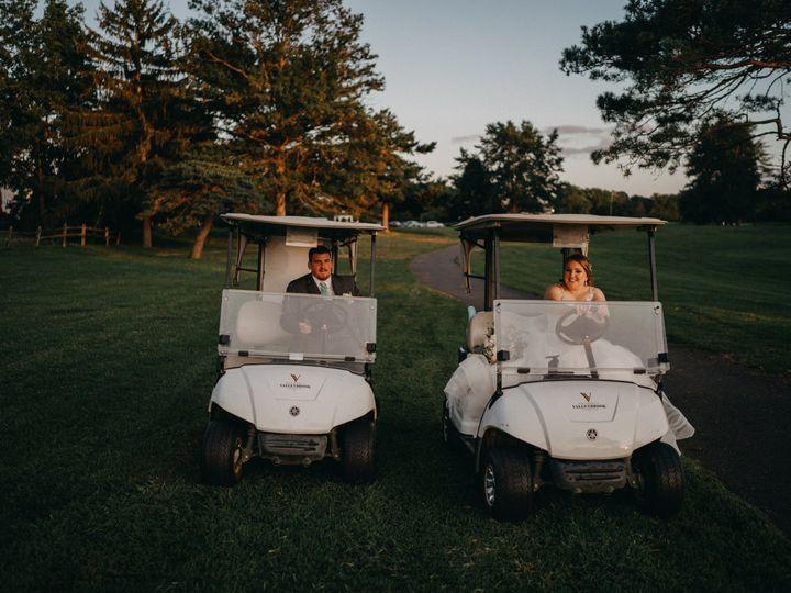 Tmx Mmp00160 2 51 935523 160339220741312 Sicklerville, New Jersey wedding photography