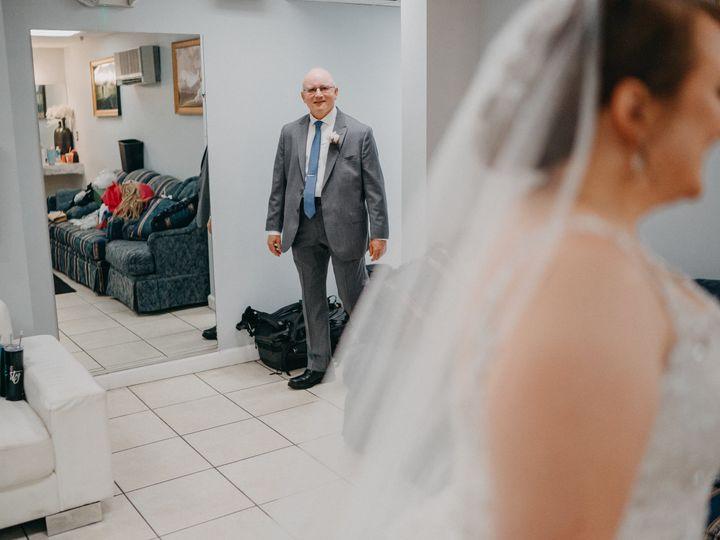 Tmx Mmp00184 51 935523 160339220826334 Sicklerville, New Jersey wedding photography