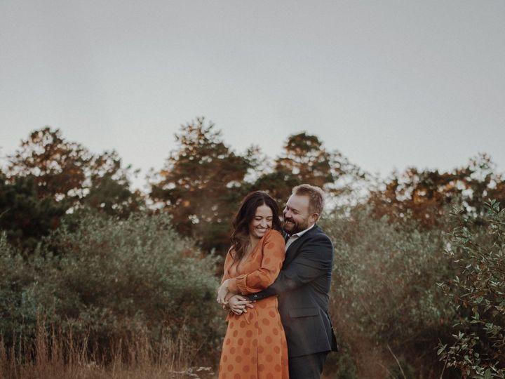 Tmx Mmp00196 51 935523 160339249731007 Sicklerville, New Jersey wedding photography