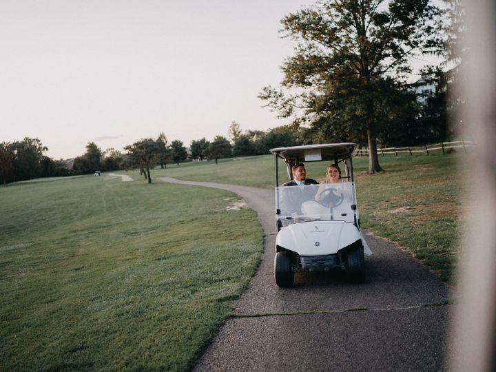 Tmx Mmp00203 51 935523 160339220852938 Sicklerville, New Jersey wedding photography