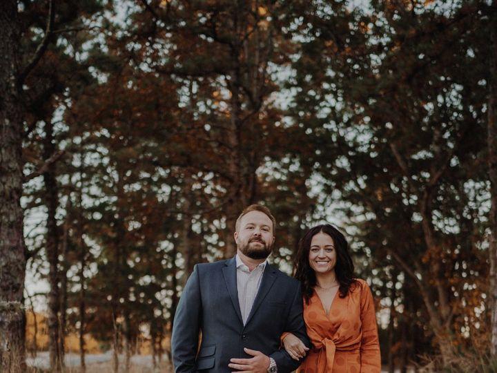 Tmx Mmp00250 51 935523 160339250125379 Sicklerville, New Jersey wedding photography