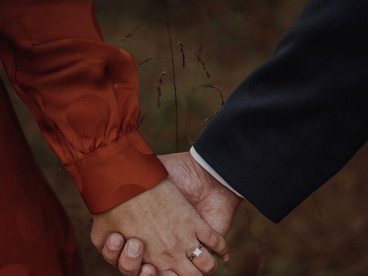 Tmx Mmp00277 51 935523 160339250866106 Sicklerville, New Jersey wedding photography