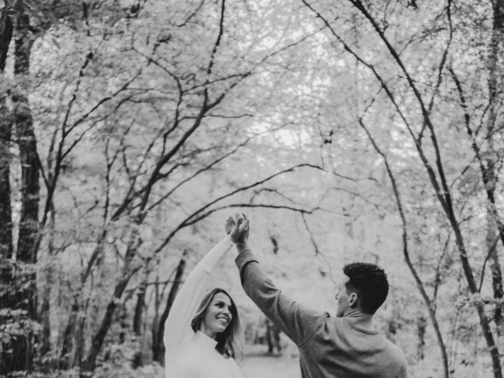 Tmx Mmp00295 51 935523 160339187570611 Sicklerville, New Jersey wedding photography