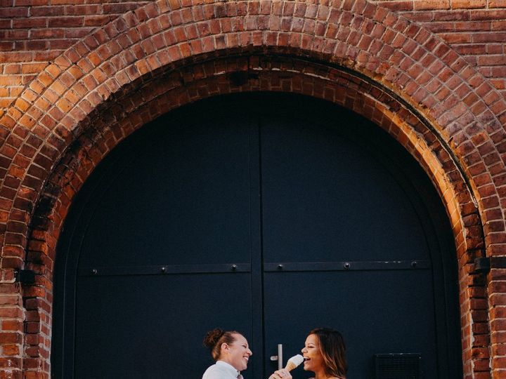 Tmx Mmp00322 Edit 51 935523 160331213731345 Sicklerville, New Jersey wedding photography