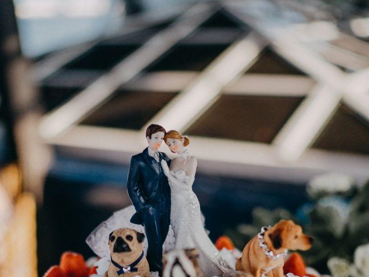 Tmx Mmp00348 51 935523 160331300061640 Sicklerville, New Jersey wedding photography