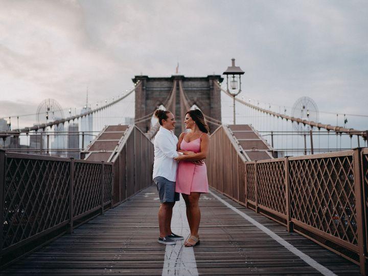 Tmx Mmp00514 51 935523 160331213593457 Sicklerville, New Jersey wedding photography