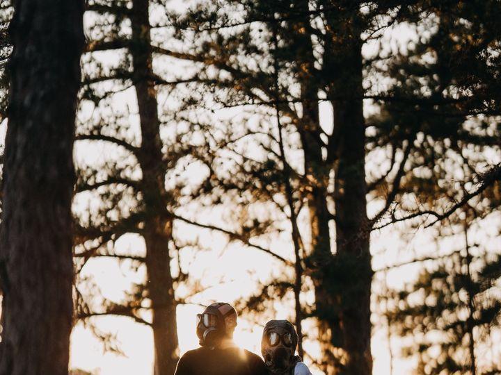 Tmx Mmp00523 51 935523 160330334149509 Sicklerville, New Jersey wedding photography
