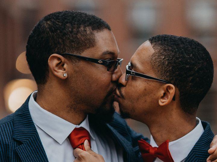 Tmx Mmp09052 51 935523 160331161716062 Sicklerville, New Jersey wedding photography