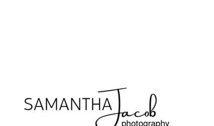Samantha Jacob Photography