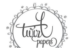 Twirl Papers, Ltd.