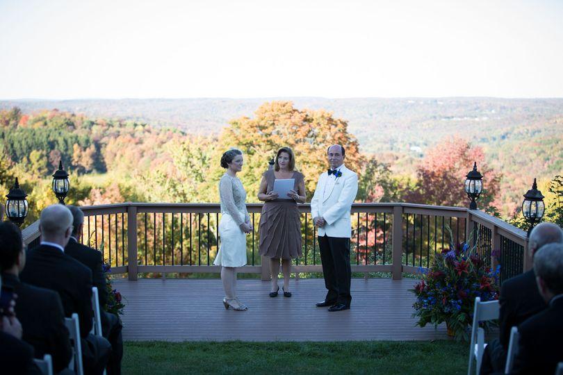 14c2188e6ad4a395 VP Wedding 185