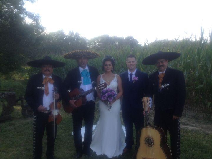 Tmx Boda Del Rancho 51 116523 160790532718177 Waterford, Michigan wedding band