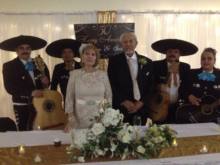 Tmx Los Garcia 51 116523 Waterford, Michigan wedding band