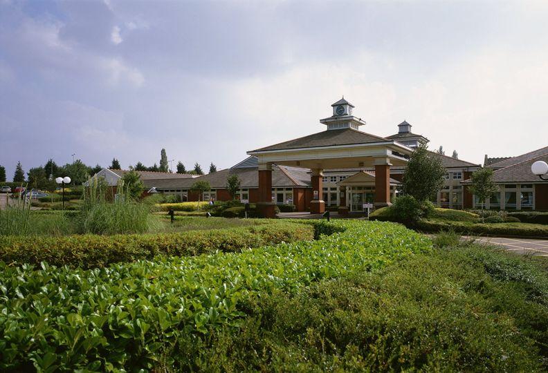 hilton northampton hotel exterior 51 1007523 159560538063473