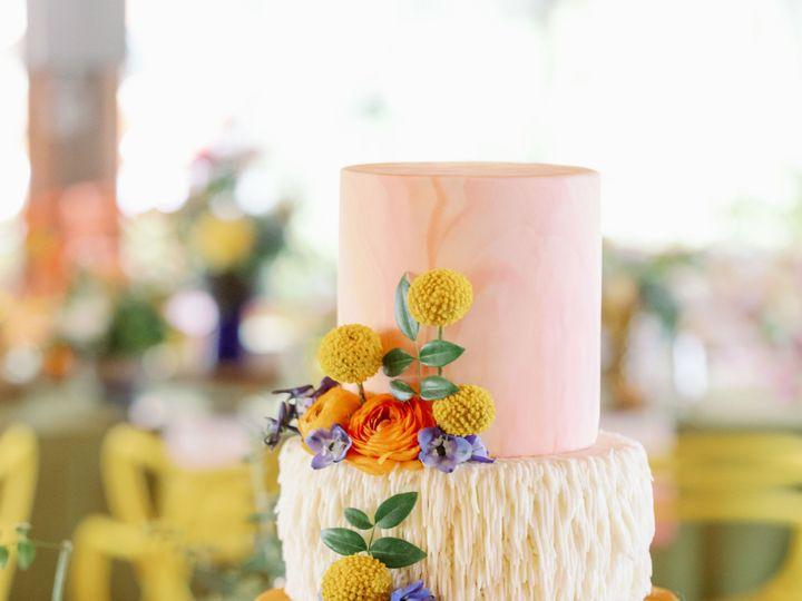 Tmx 0115 51 137523 158680843970768 Windermere wedding photography