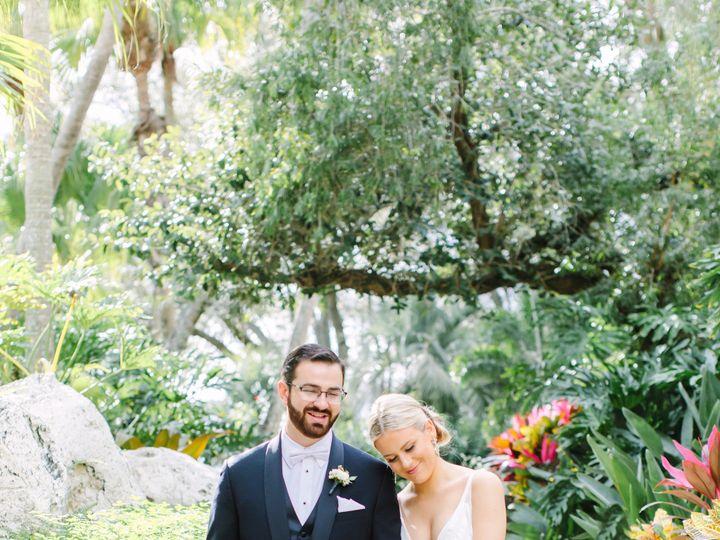 Tmx 0243 51 137523 158679450896558 Windermere wedding photography