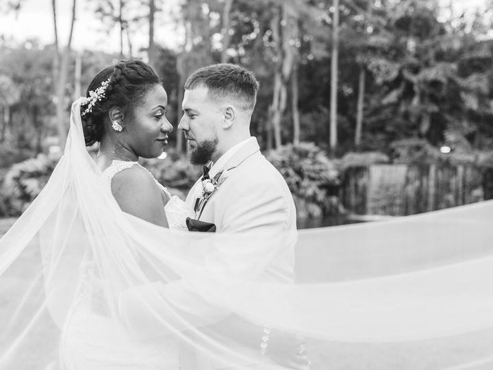 Tmx 0536web 51 137523 158680843688270 Windermere wedding photography