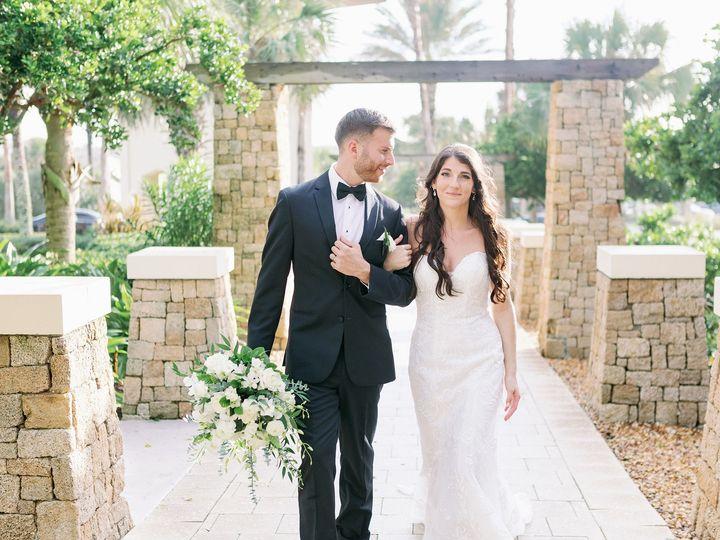 Tmx 0591web 51 137523 158680843859694 Windermere wedding photography
