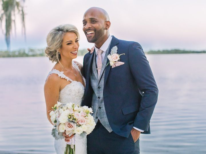 Tmx 0844 51 137523 158679450685216 Windermere wedding photography