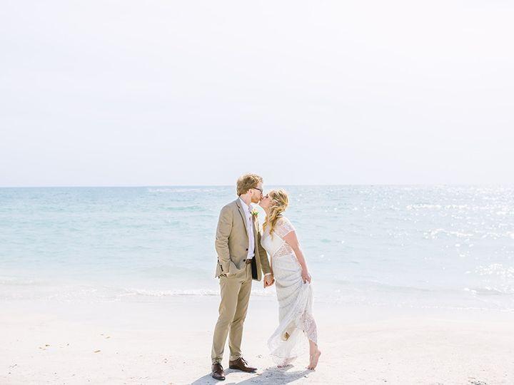 Tmx 1506124417060 04 Windermere wedding photography