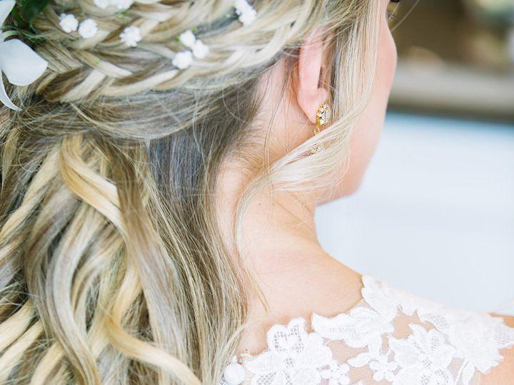 Tmx 1506124425437 05 Windermere wedding photography